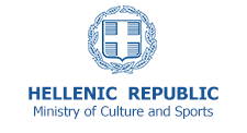 Ministry of Education and Religious Affairs, Culture and Sports